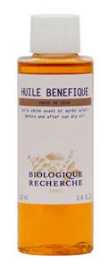 Huile_Benefique