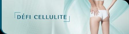 defi-cellulite