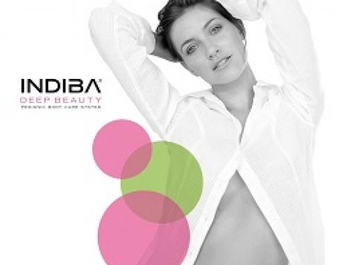 Indiba Valladolid