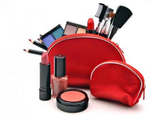 Conoce el nuevo Reglamento europeo para productos cosméticos