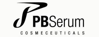 PB-Serum