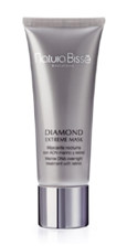DIAMOND EXTREME MASK