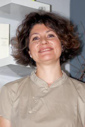 Nuria González