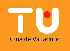Tu_guia_valladolid