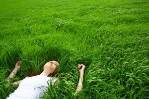 Aprende a controlar tu respiración