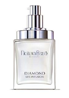 Diamond_Life_Infusion_de_Natura_Bissé