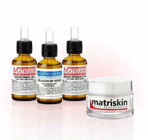 Productos_Matriskin