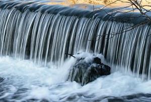 los beneficios del agua