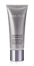 DIAMOND EXTREME MASK