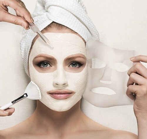 Tratamientos faciales Valladolid