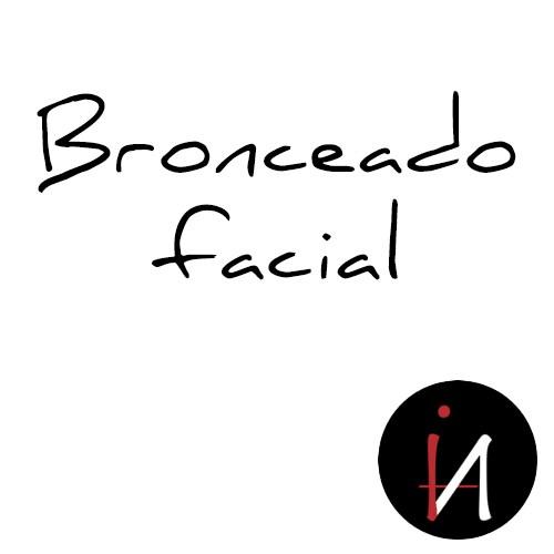 bronceado-facial