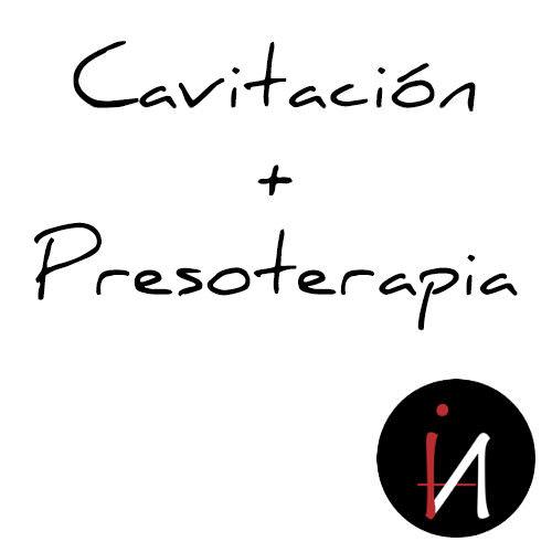 cavitacion-y-presoterapia