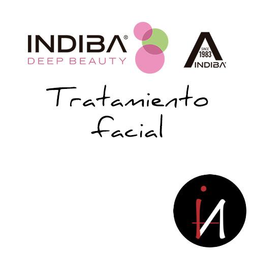 tratamientos faciales doble