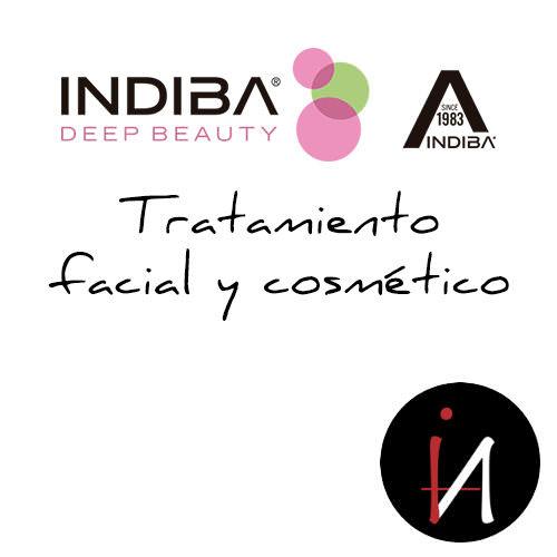 indiba-tratamiento-facial-y-cosmetico