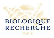 Logo Biologique Recherché