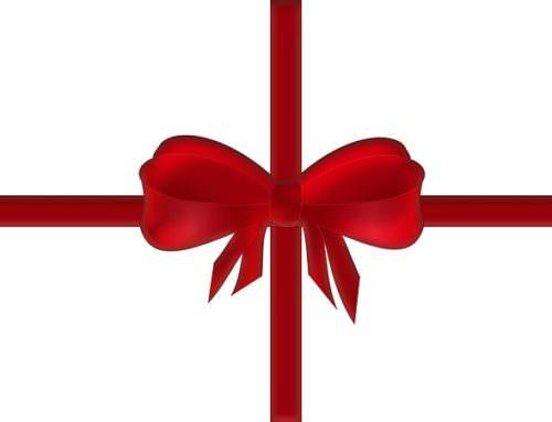 Comprar tarjetas regalo