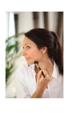combatir la flacidez en la menopausia