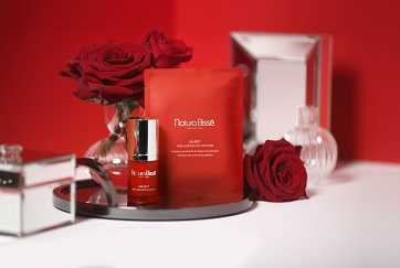 Packa promocional Beauty Lovers Day