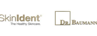 Dr. Baumann Skinident